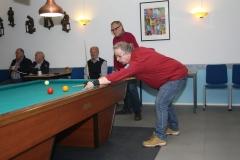 Clubkampioenschap-2014-05