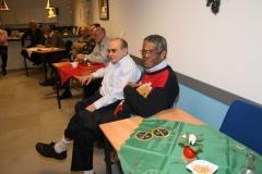 Kersttoernooi 2012 0006