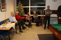Kersttoernooi 2012 0007
