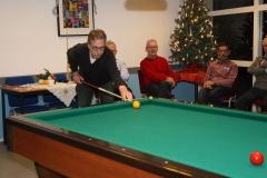 Kersttoernooi 2012 0009
