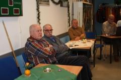 Kersttoernooi 2012 0011
