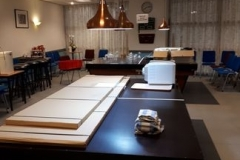2019 Nieuwe keuken 03