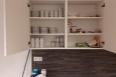 2019 Nieuwe keuken 22