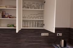 2019 Nieuwe keuken 23
