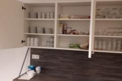 2019 Nieuwe keuken 25
