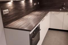 2019 Nieuwe keuken 27