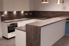 2019 Nieuwe keuken 30