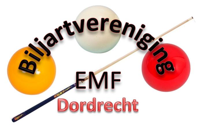 emf-biljart.nl